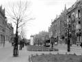 Avenue Concordia 1938-1 -a
