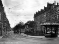 Avenue Concordia 1938-2 -a