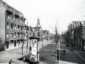 Avenue Concordia 1944-1 -a