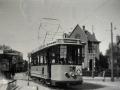 Avenue Concordia 1949-1 -a