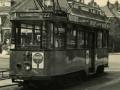 Avenue Concordia 1955-1 -a