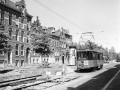 Avenue Concordia 1956-1 -a