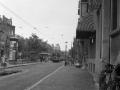 Avenue Concordia 1956-2 -a