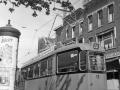 Avenue Concordia 1957-2 -a