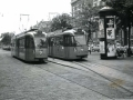 Avenue Concordia 1965-1 -a