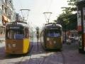 Avenue Concordia 1965-3 -a