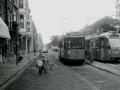 Avenue Concordia 1965-4 -a