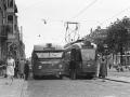 Avenue Concordia 1965-6 -a