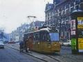Avenue Concordia 1968-1 -a