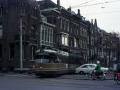 Avenue Concordia 1976-1 -a