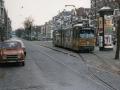 Avenue Concordia 1976-3 -a