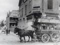 Voorschoterlaan 1901-1 -a