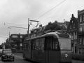 Voorschoterlaan 1957-1 -a