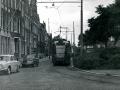 Voorschoterlaan 1965-1 -a