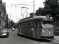 Voorschoterlaan 1965-3 -a