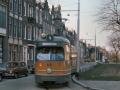 Voorschoterlaan 1972-1 -a
