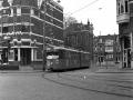 Voorschoterstraat 1967-3 -a