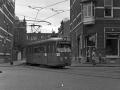 Voorschoterstraat 1967-4 -a