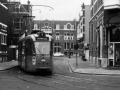 Voorschoterstraat 1968-2 -a