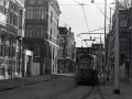 Voorschoterstraat 1976-4 -a