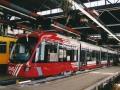 1_Duisburg-10-a