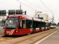 1_Duisburg-13-a