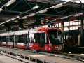 1_Duisburg-16-a