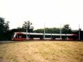 Duisburg-3-a