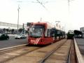 Duisburg-4-a