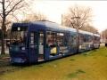 Magdeburg-5-a