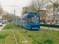 1_Magdeburg-9-a