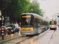 Brussel-3026-3-a