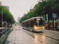 Brussel-3026-4-a