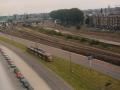 Duisburg-18-a