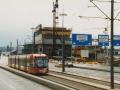 Duisburg-20-a