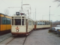 HTM-380-1-a