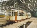 HTM-830-2-a