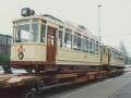 HTM-830-3-a
