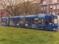 Magdeburg-15-a