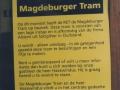 Magdeburg-17-a