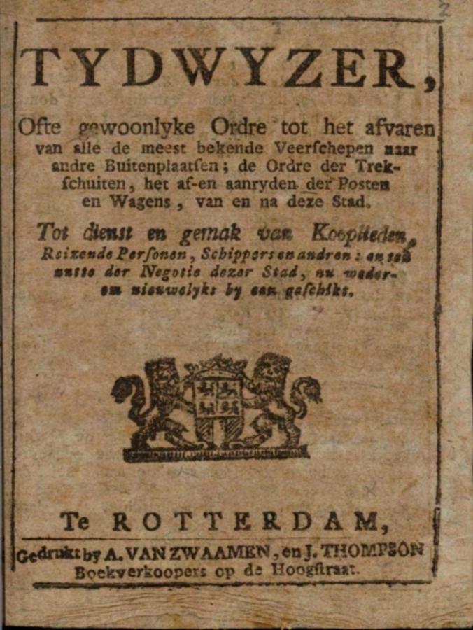 1_Tydwyzer-1798