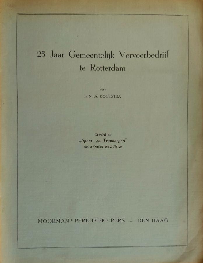 25-Jaar-Gemeentelijk-Vervoerbedrijf-te-Rotterdam