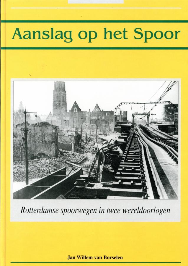 Aanslag-op-het-spoor