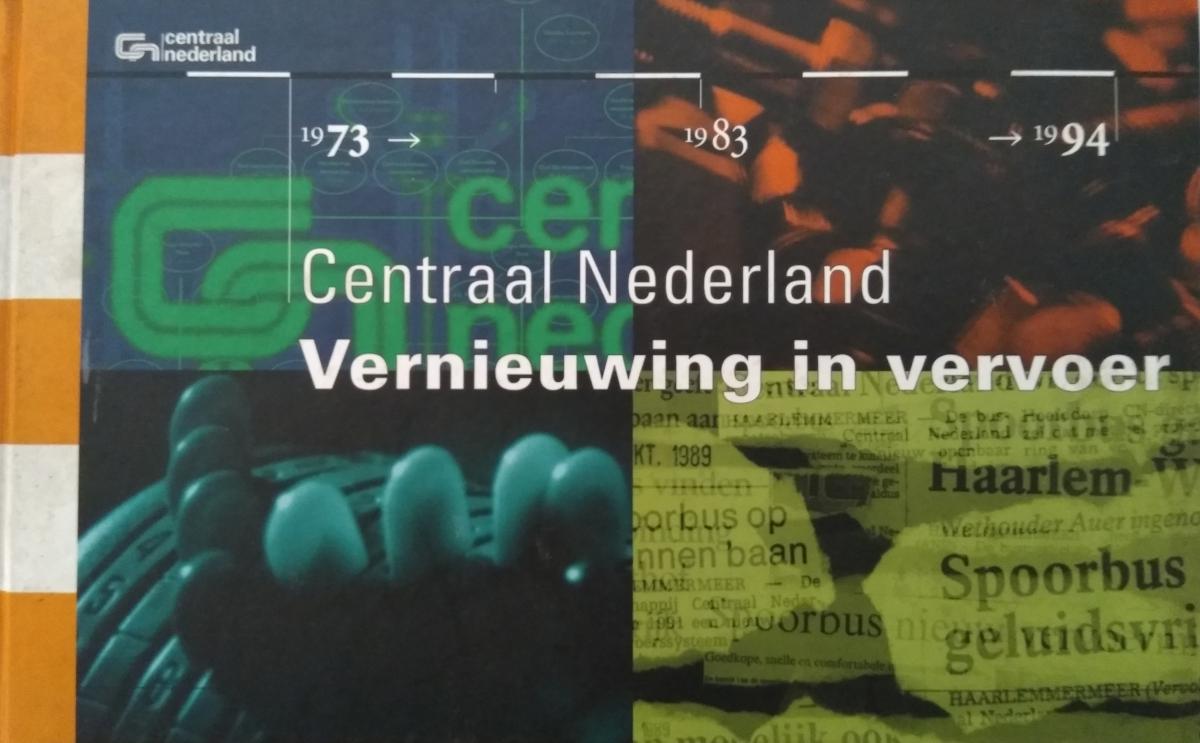 Centraal-Nederland-vernieuwing-in-vervoer