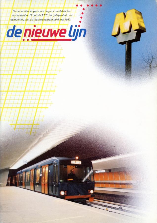 De-Nieuwe-Lijn-1982