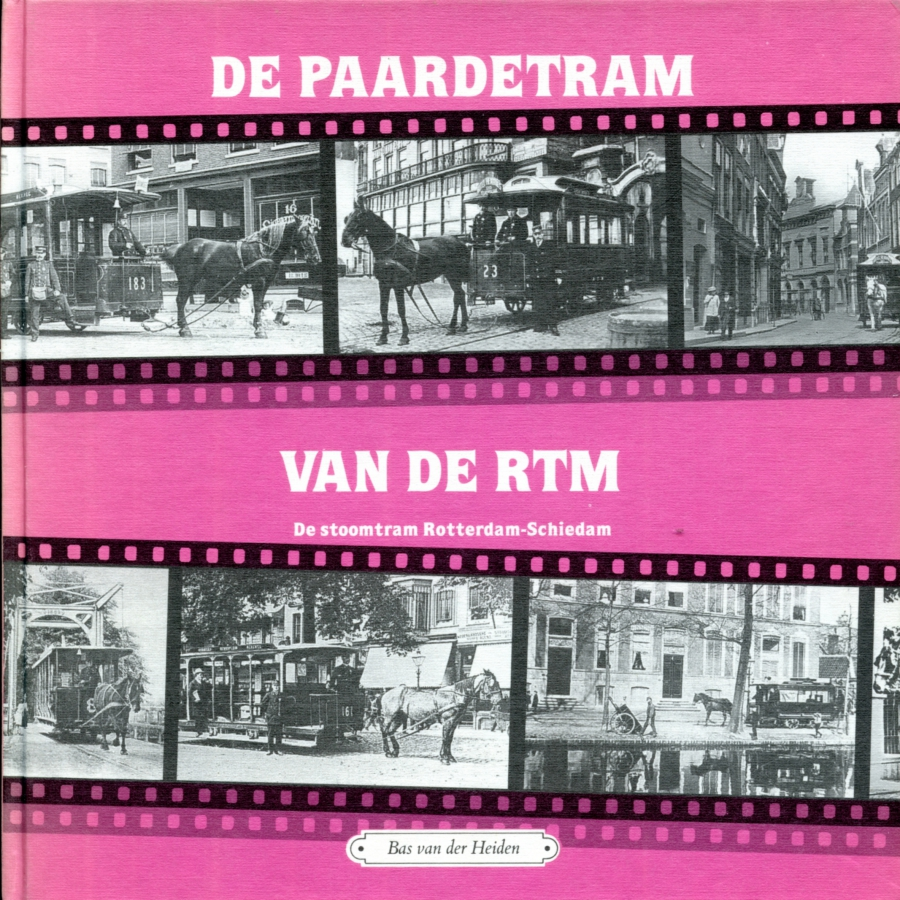 De-Paardetram-van-de-RTM-8