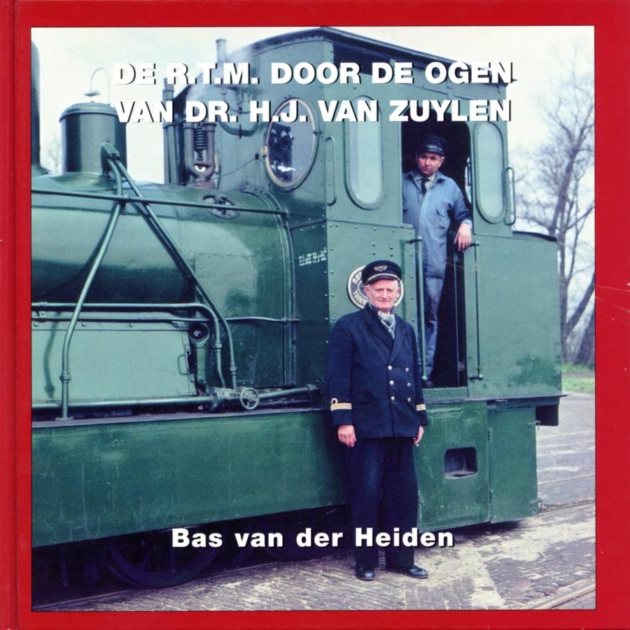 De-R.T.M.-door-de-ogen-van-dr.-H.J.-van-Zuylen-17