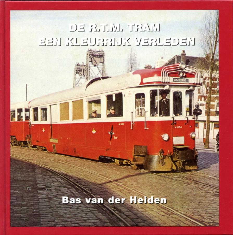 De-R.T.M.-tram-een-kleurrijk-verleden-16