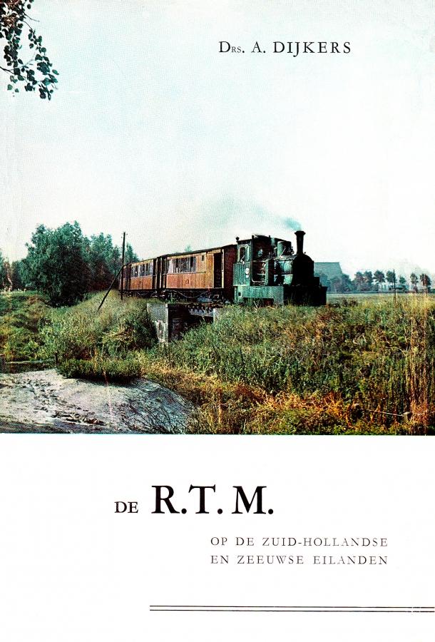 De-RTM-op-de-Zuidhollandse-en-Zeeuwse-eilanden