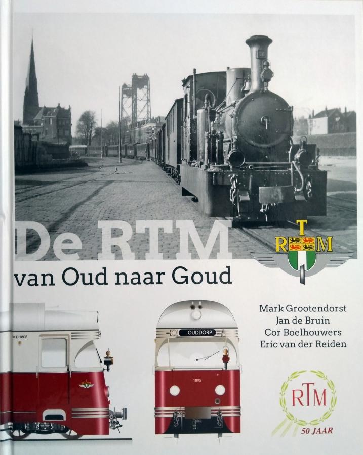 De-RTM-van-Oud-naar-Goud